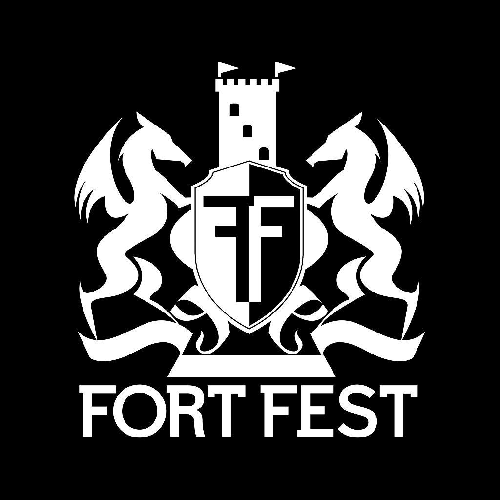 71640_0_fort-fest_1024