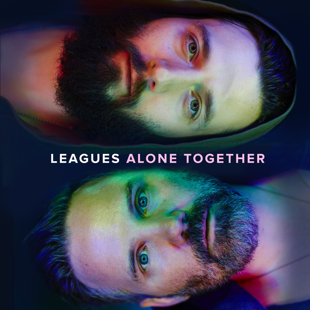 Alone Together Leagues