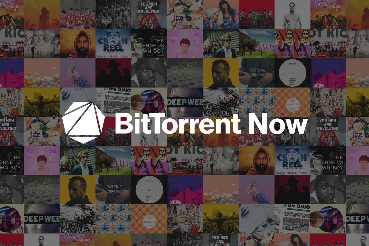 BitTorrent 24.06.2016ANDREW
