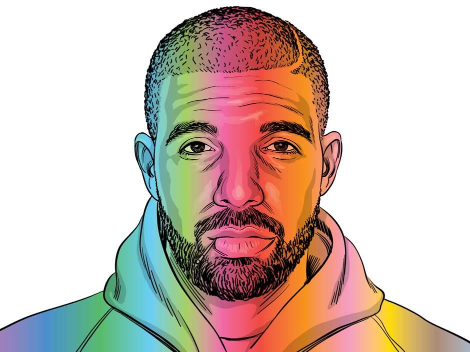 Drake 05.06.2016ANDREW