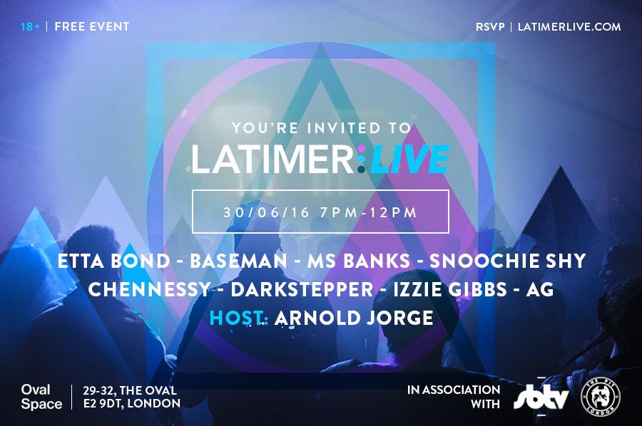 Latimer_Live_Flyer-1