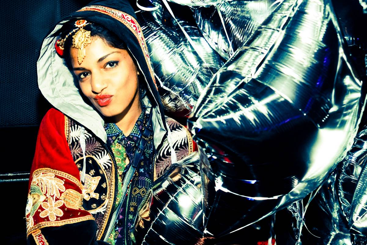 M.I.A.-Flips-The-Lion-King-On-New-Banger-