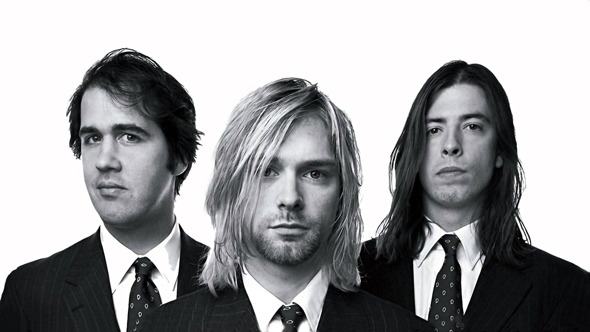 Nirvana-4