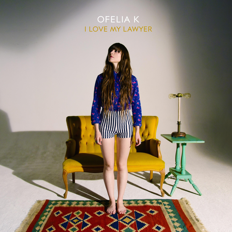 Ofelia-K