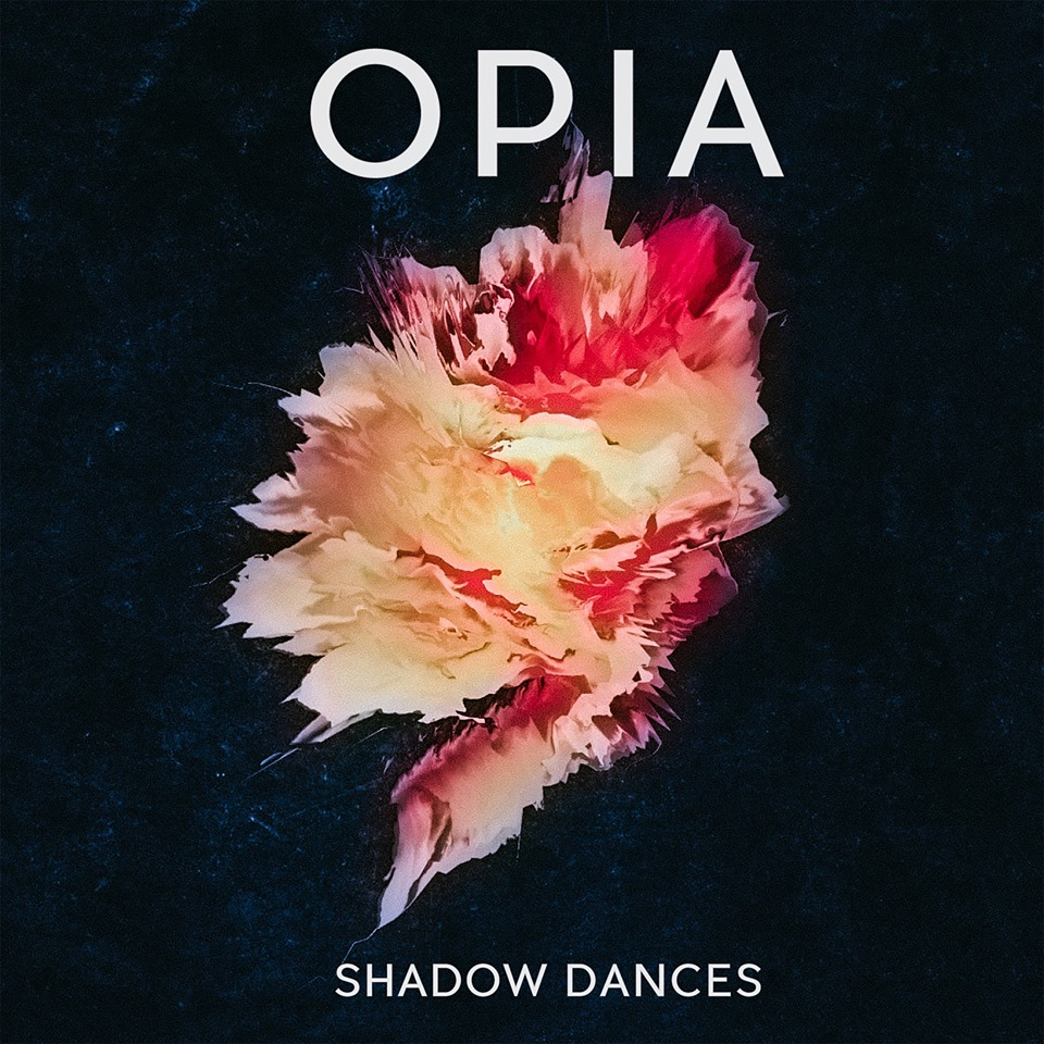 Opia Shadow Dances