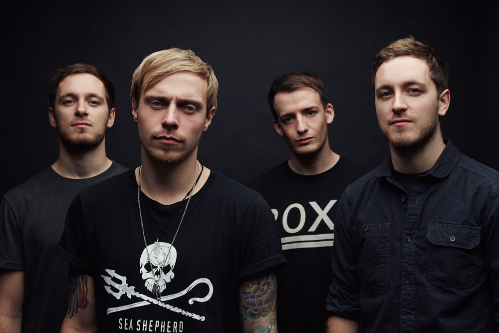 architectsuk2