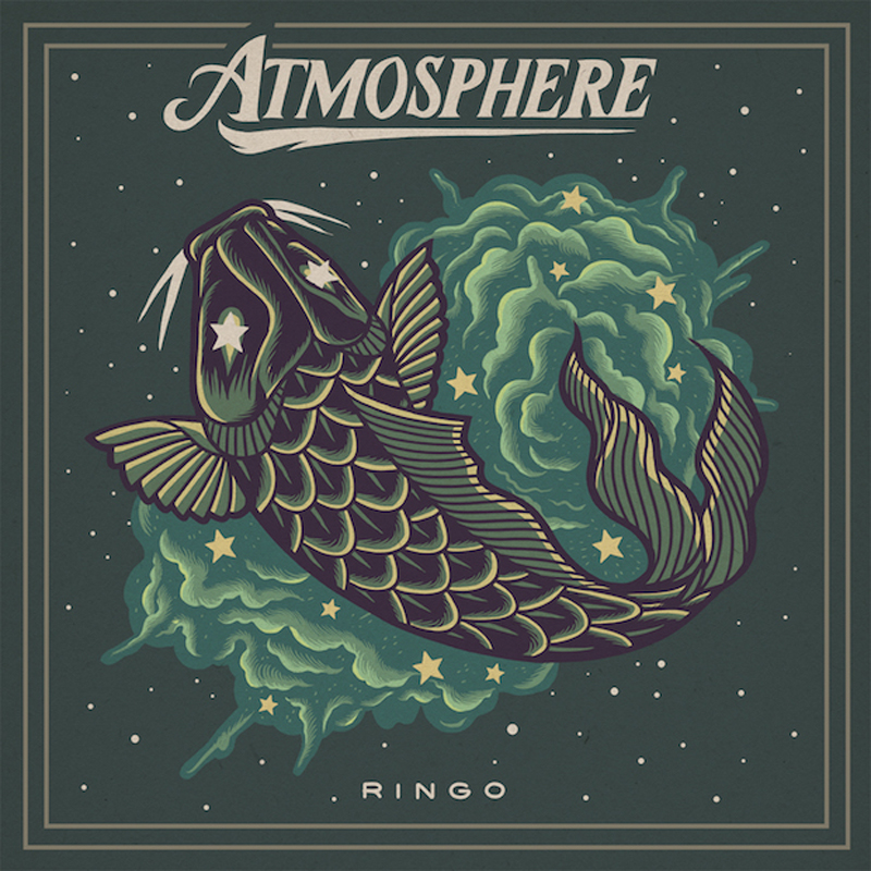 atmosphere_ringo