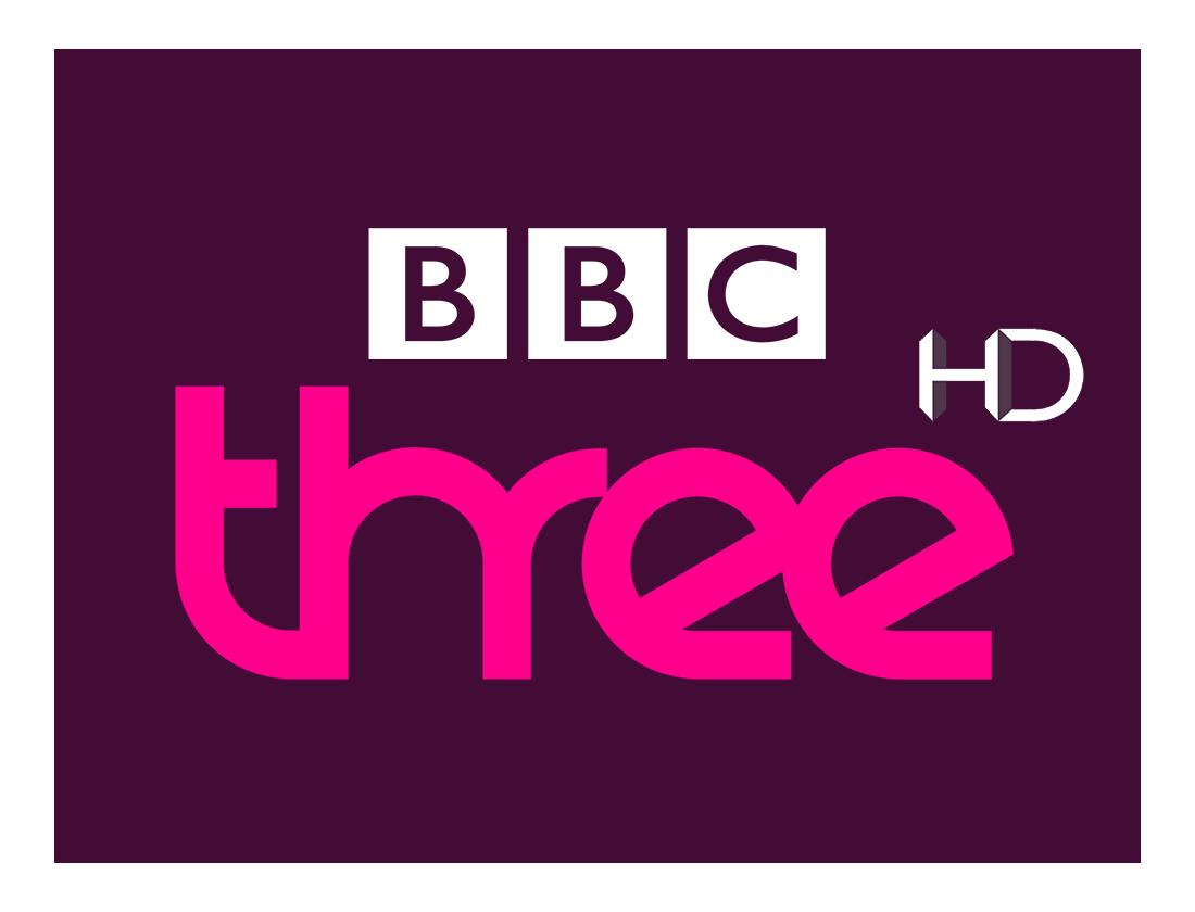 bbc_three_hd