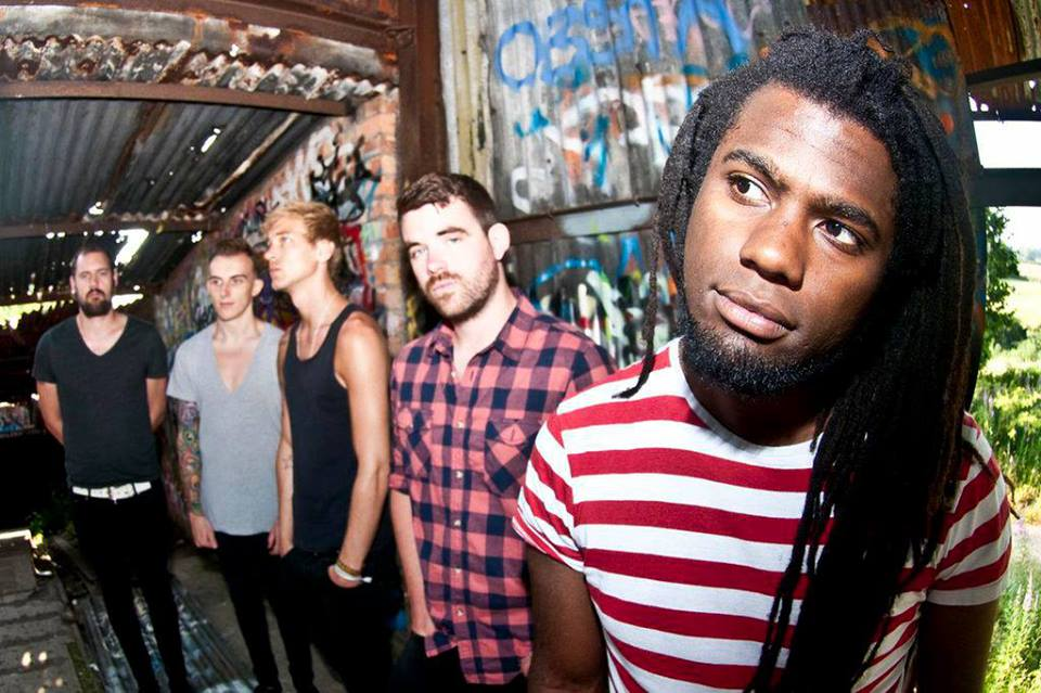 empire-band