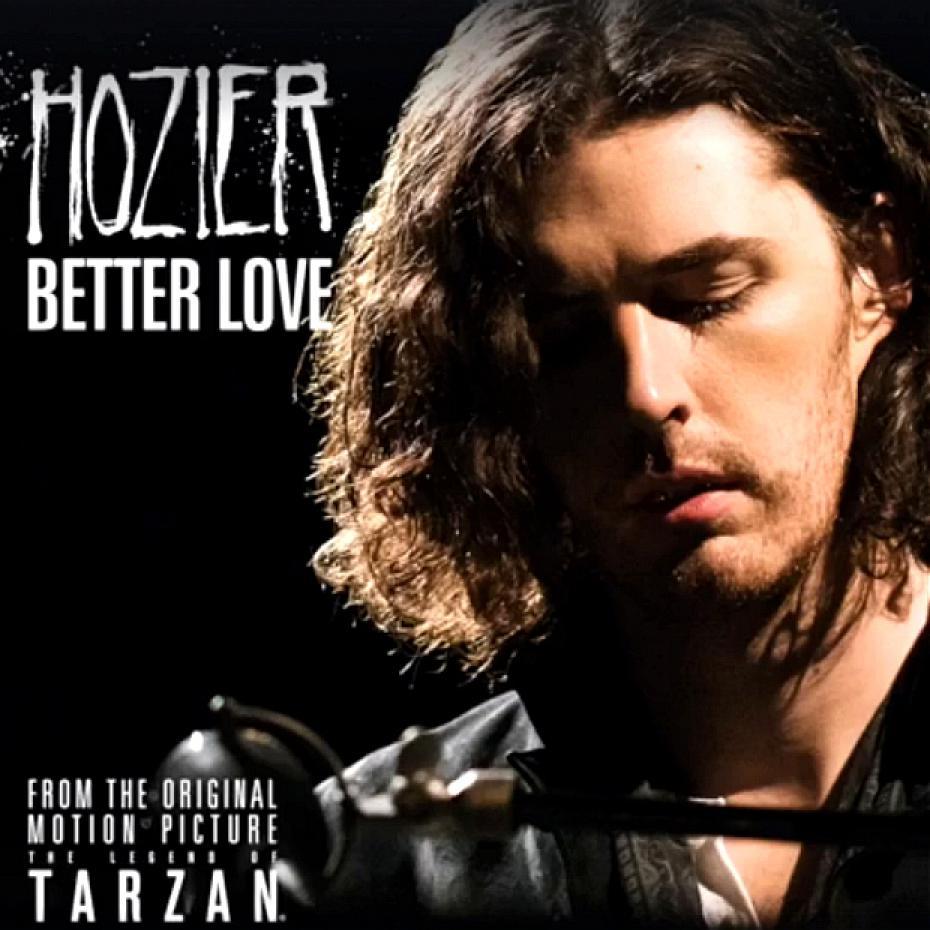 hozier-tease-sa-nouvelle-chanson-better-love