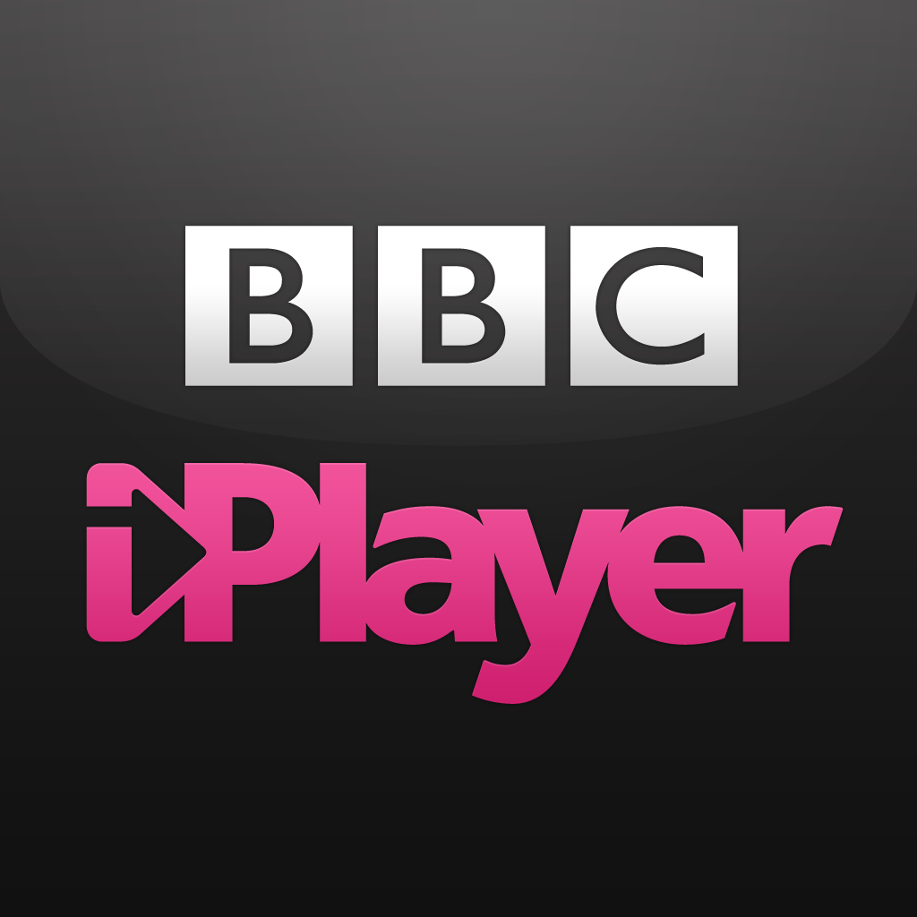 BBC-iPlayer-Big-Logo