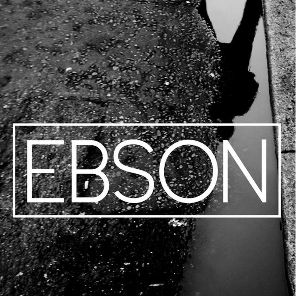 Ebson