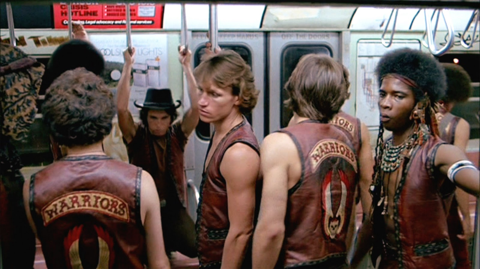 NYC-film-the-warriors