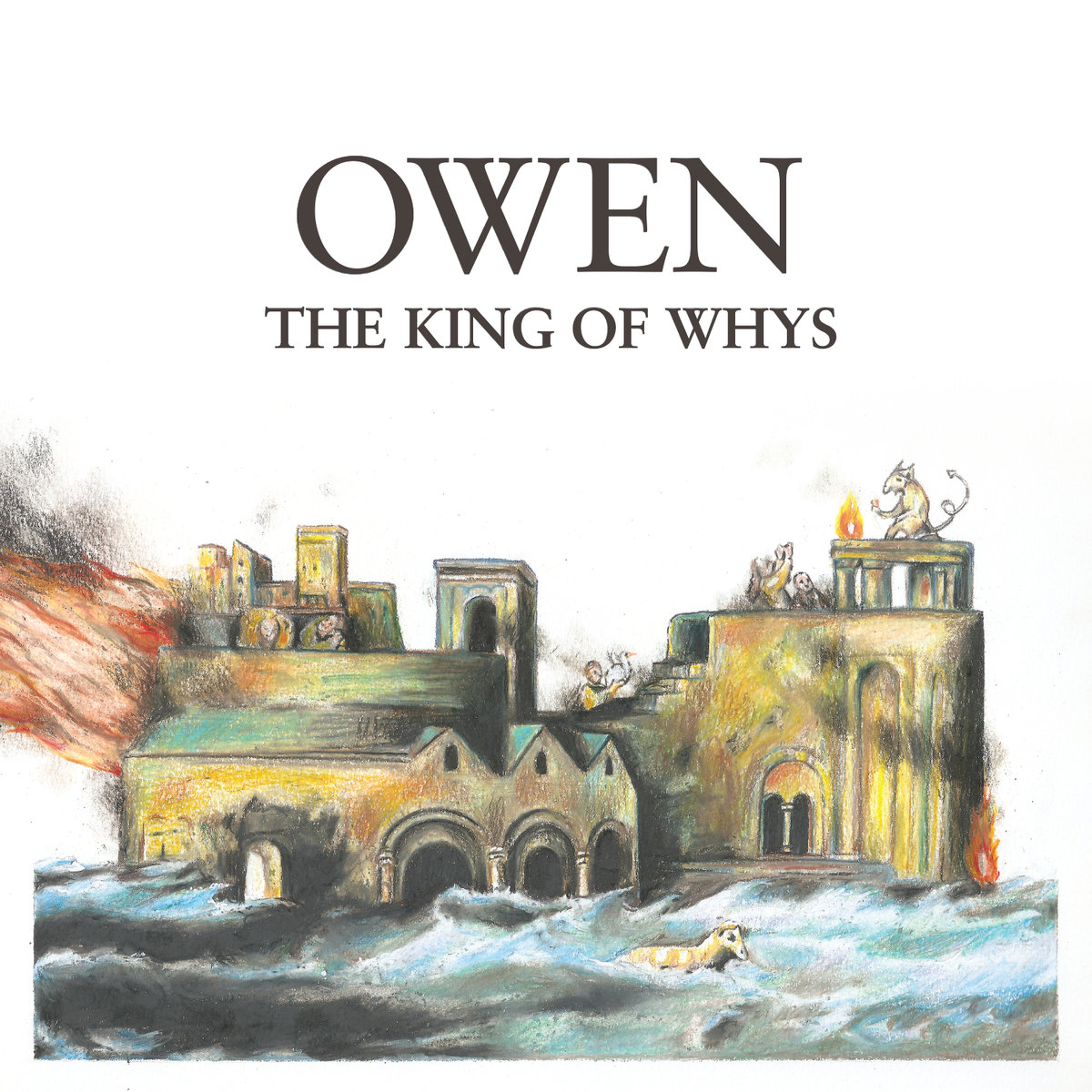Owen 27.07.2016ANDREW