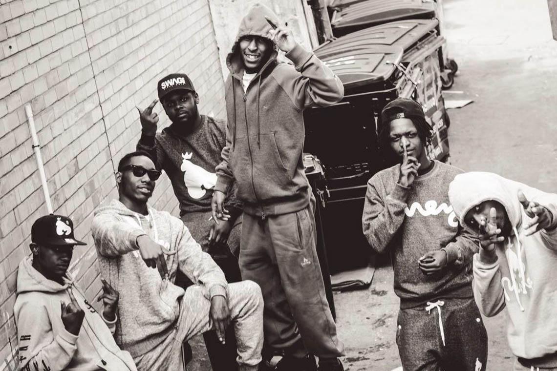 Section-Boyz-BW