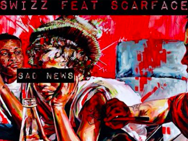 Swizz Beatz 08.07.2016ANDREW