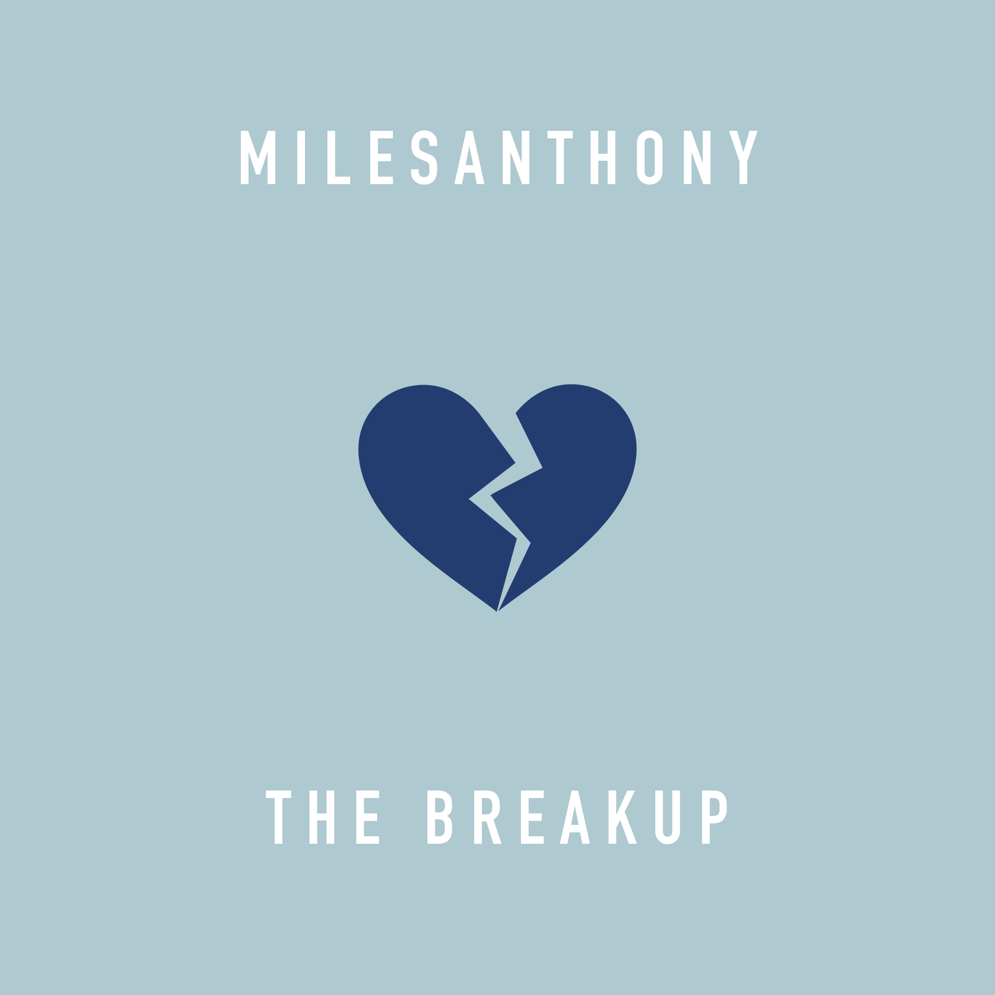 The-Breakup_v2