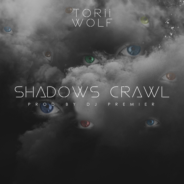 Torii Wolf 16.07.2016ANDREW