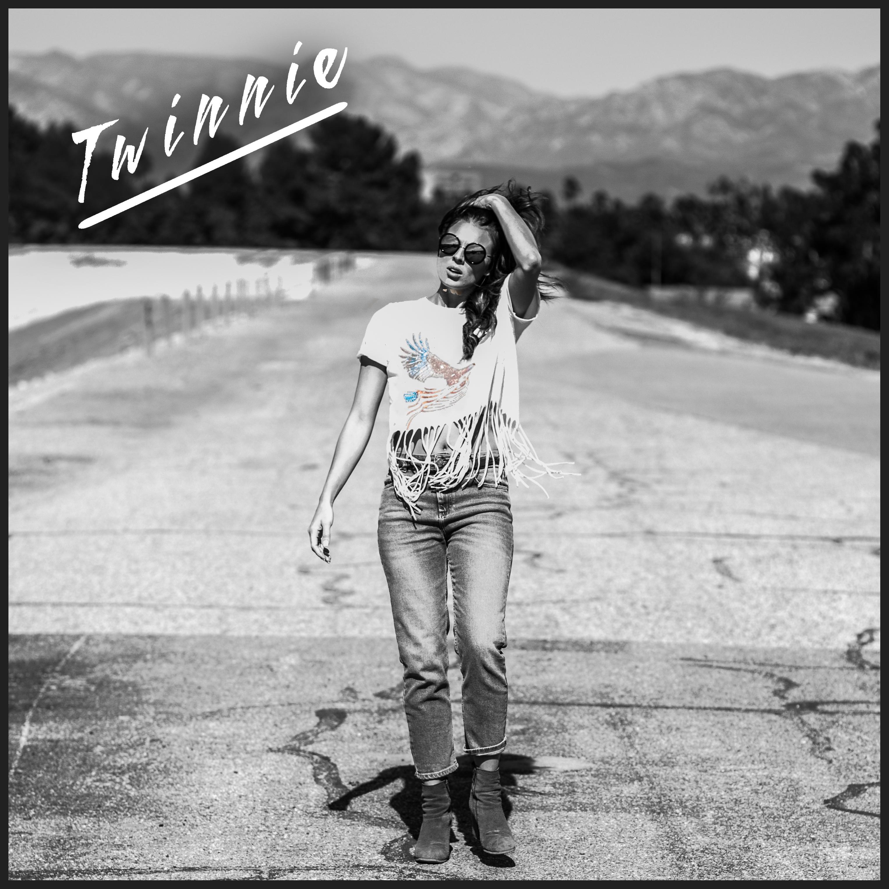 Twinnie 30.07.2016ANDREW