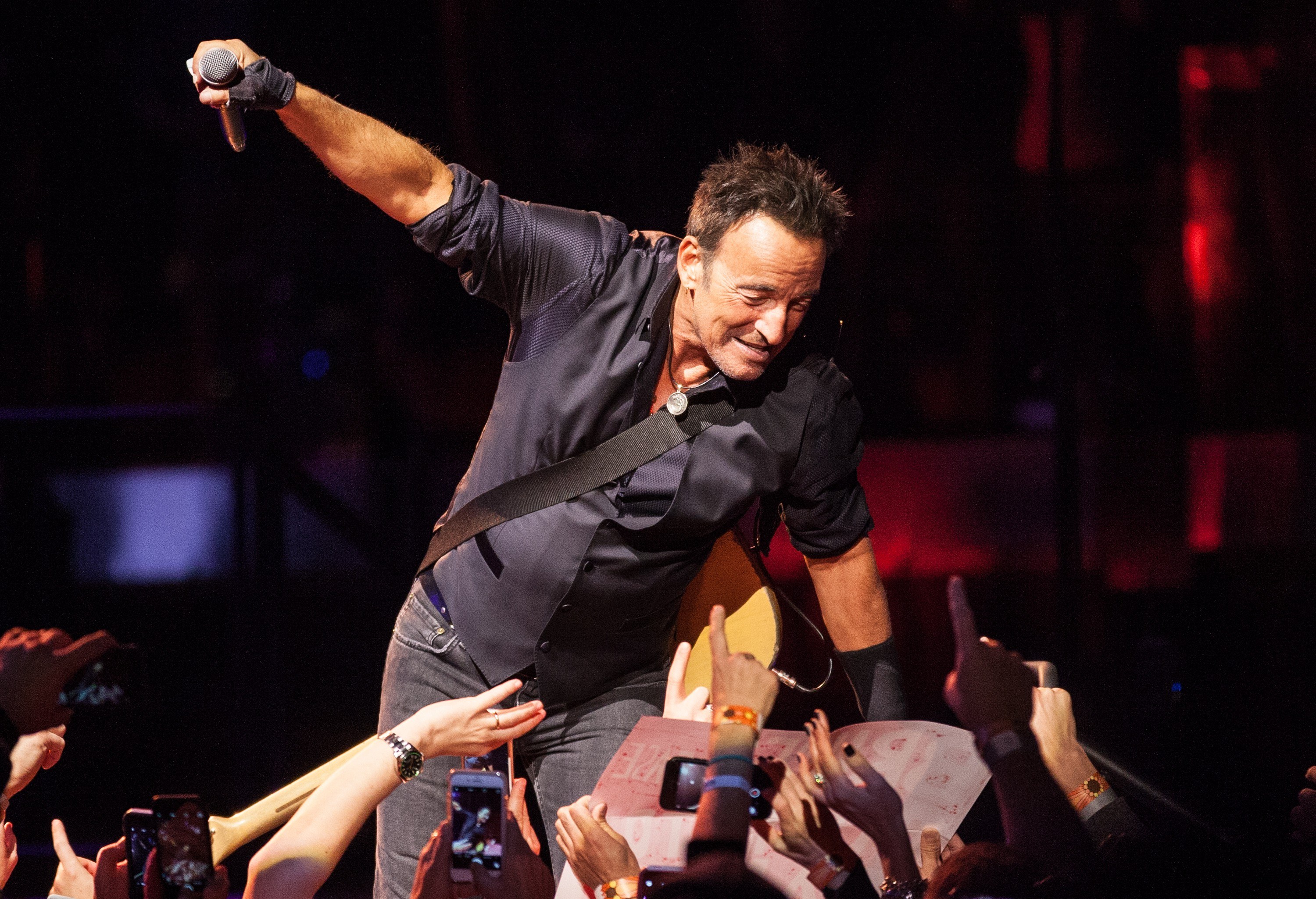 bruce-springsteen-the-river-msg-credit-jason-speakman-village-voice