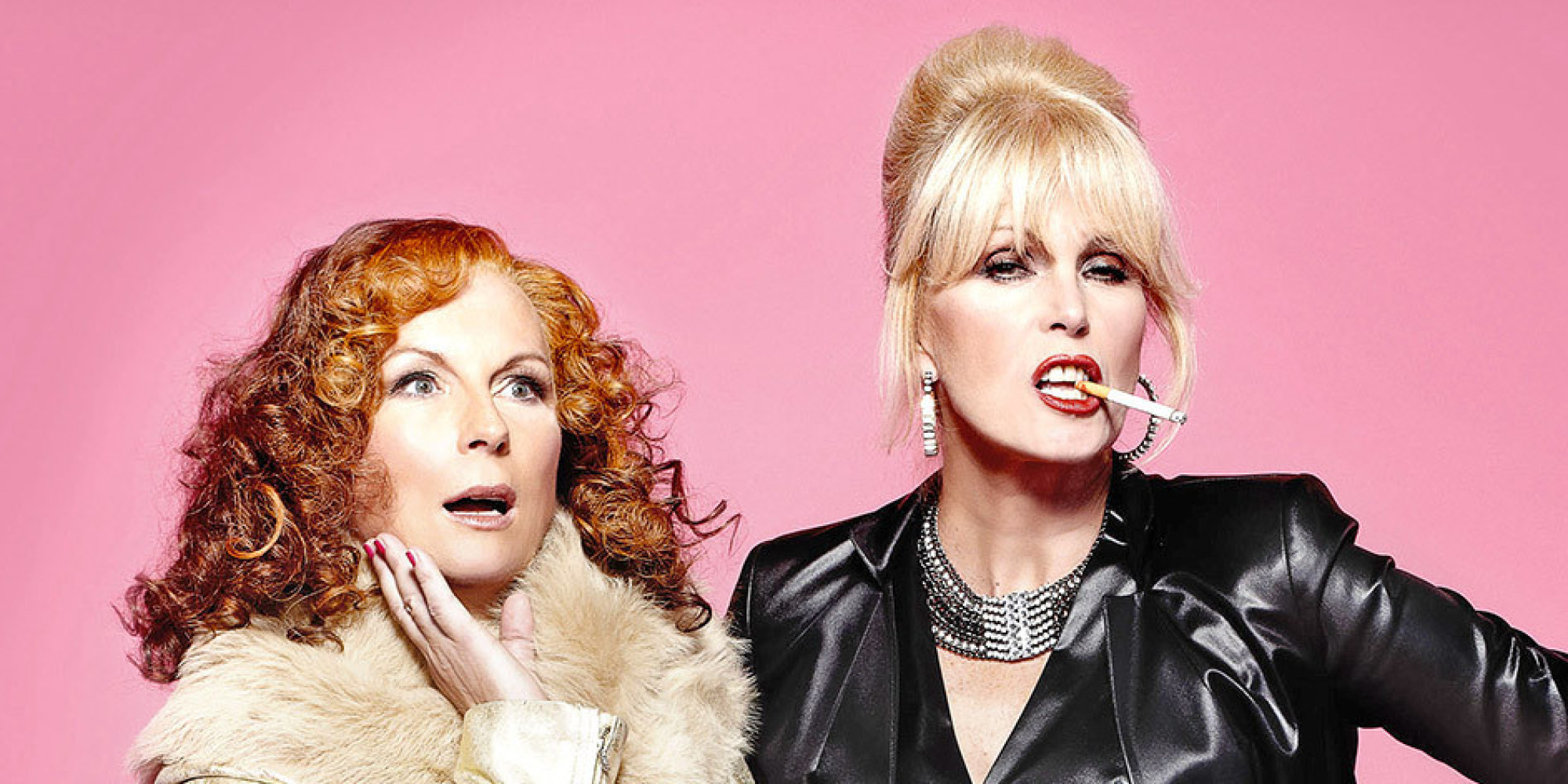 o-absolutely-fabulous-facebook