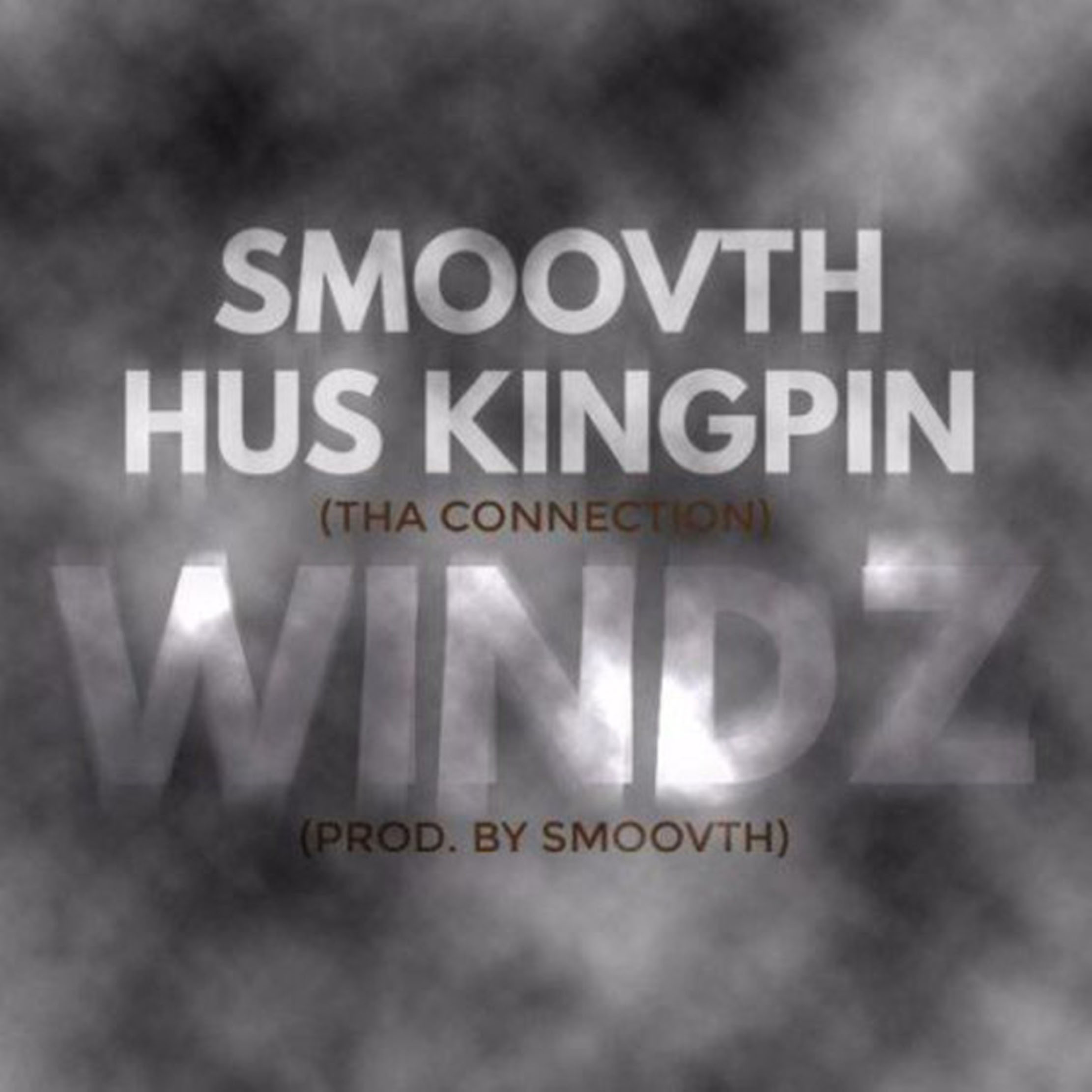 smoovth-hus-kingpin-windz