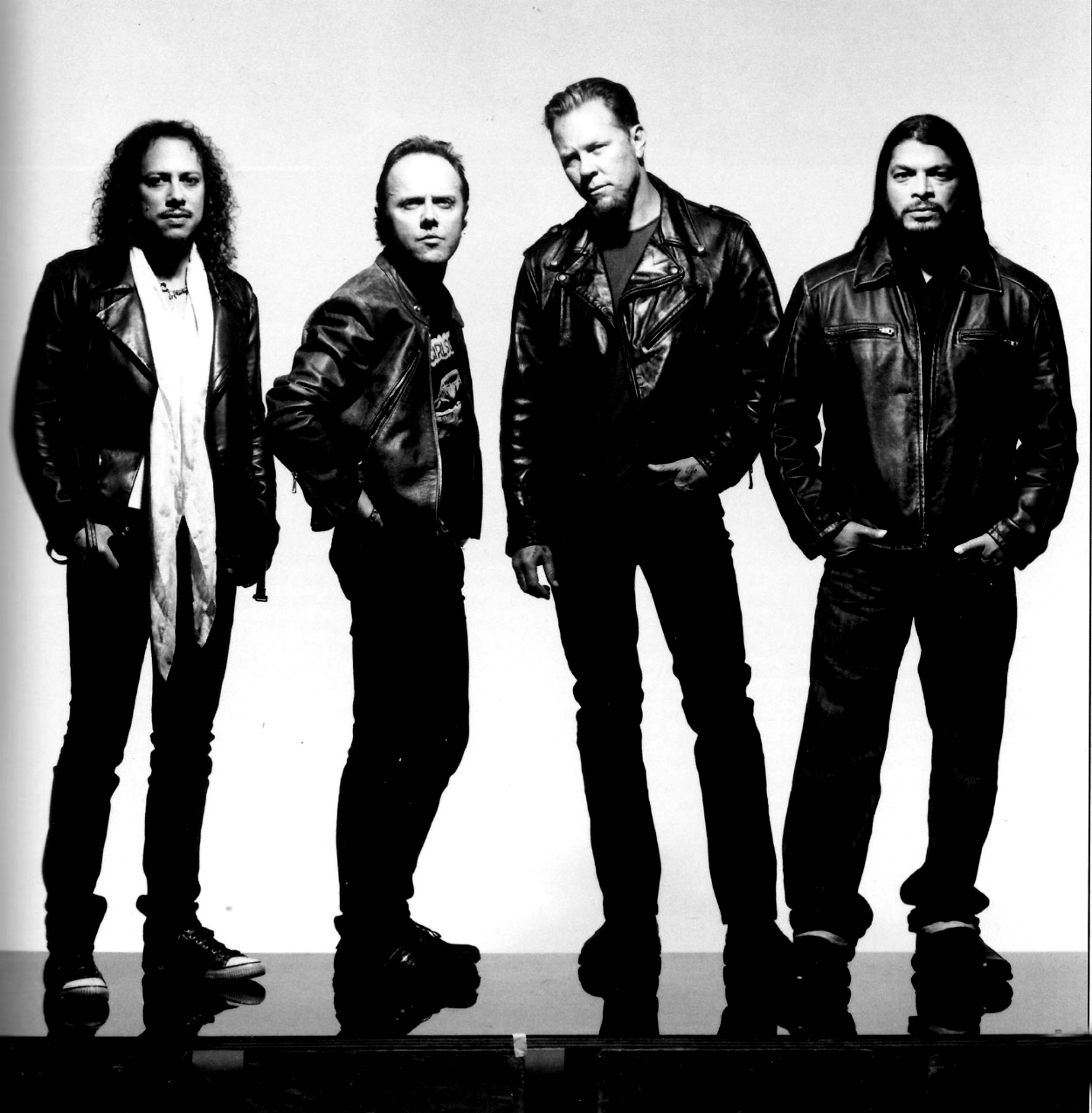 Check out Metallica on Amazon Music. Stream ad-free or purchase CD's and MP3s now on Amazon.