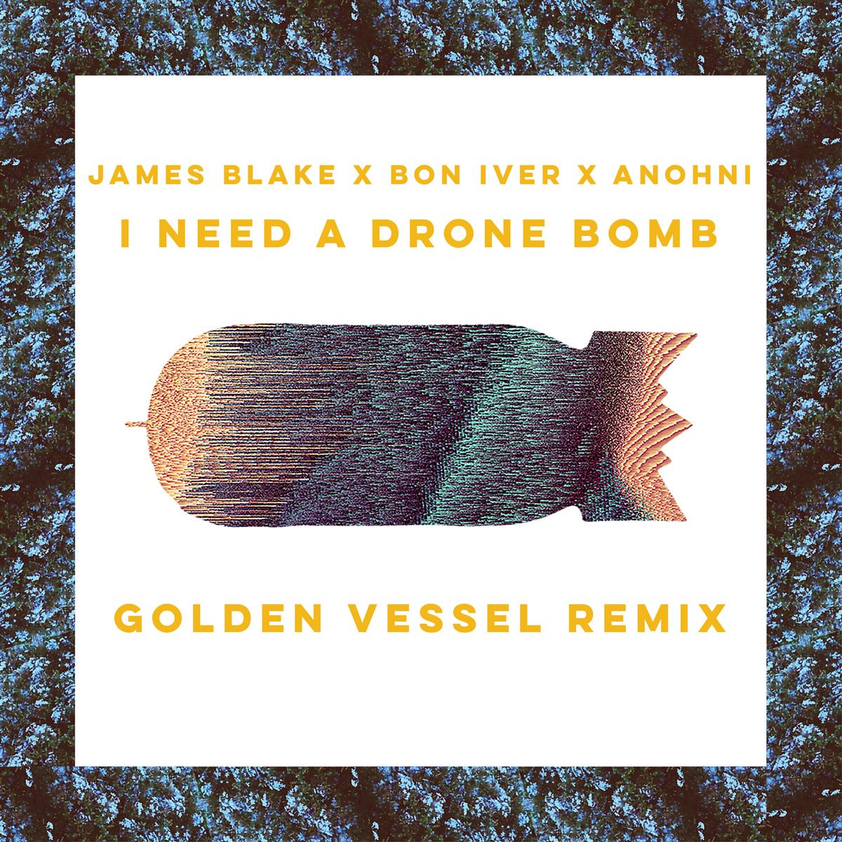 James Blake 10.08.2016ANDREW