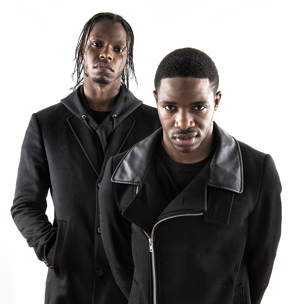 Krept-and-Konan-1000-x-1000