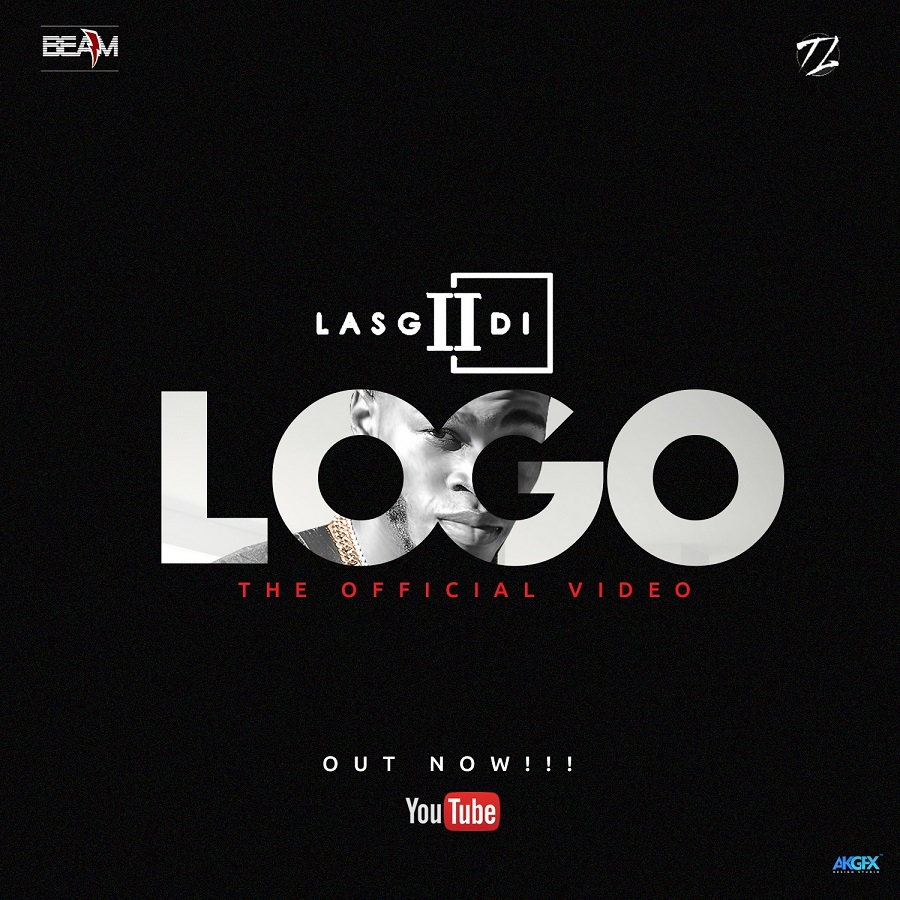 LasGiiDi-LOGO-Video-Cover-