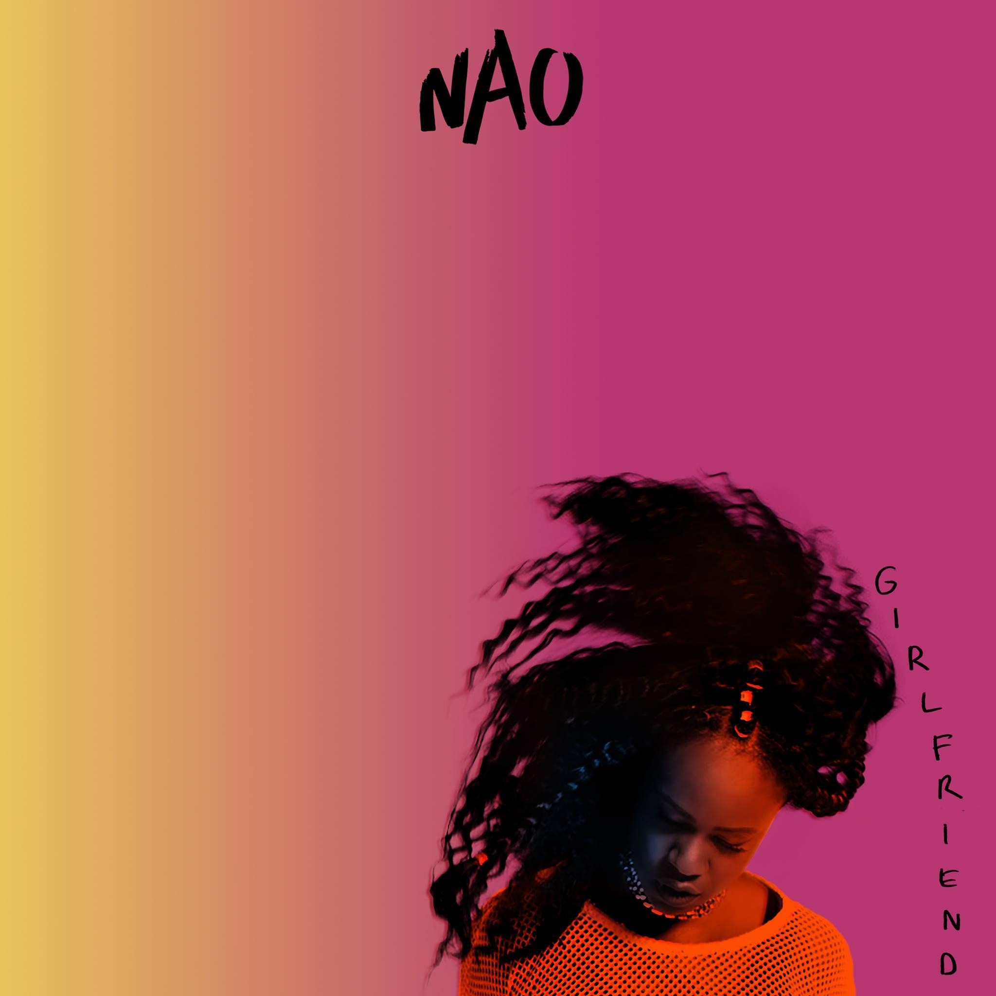 NAO 01.08.2016ANDREW
