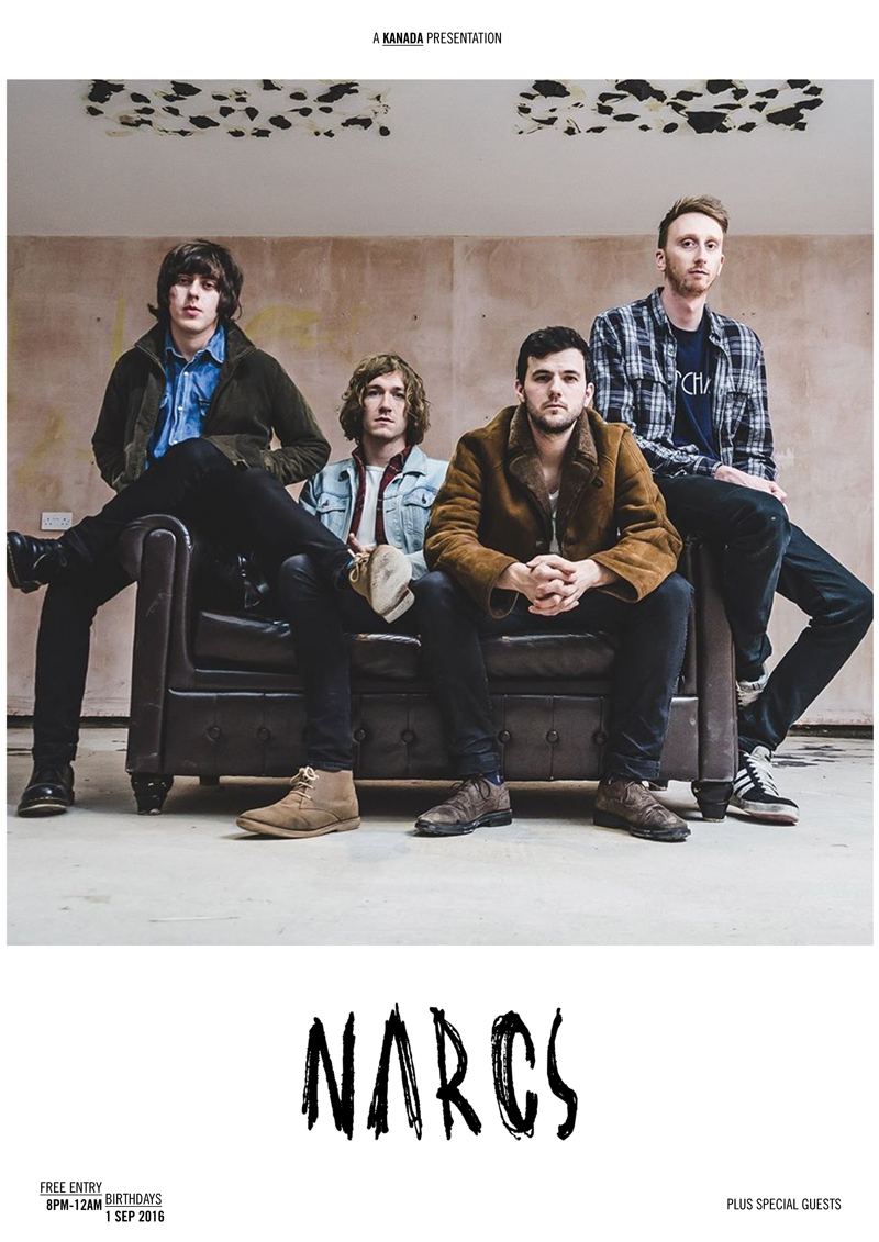 NARCS 09.08.2016ANDREW
