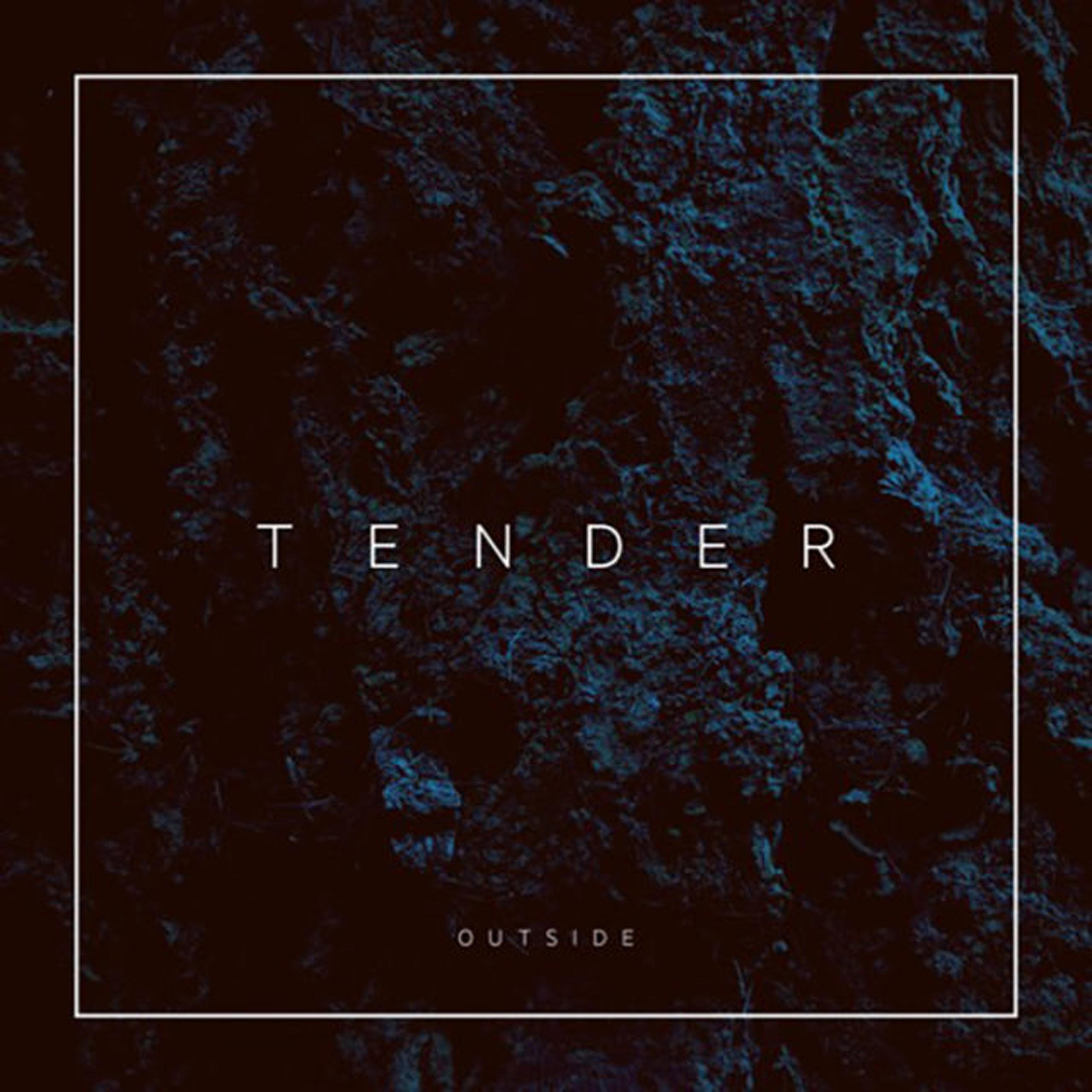 Tender-Outside
