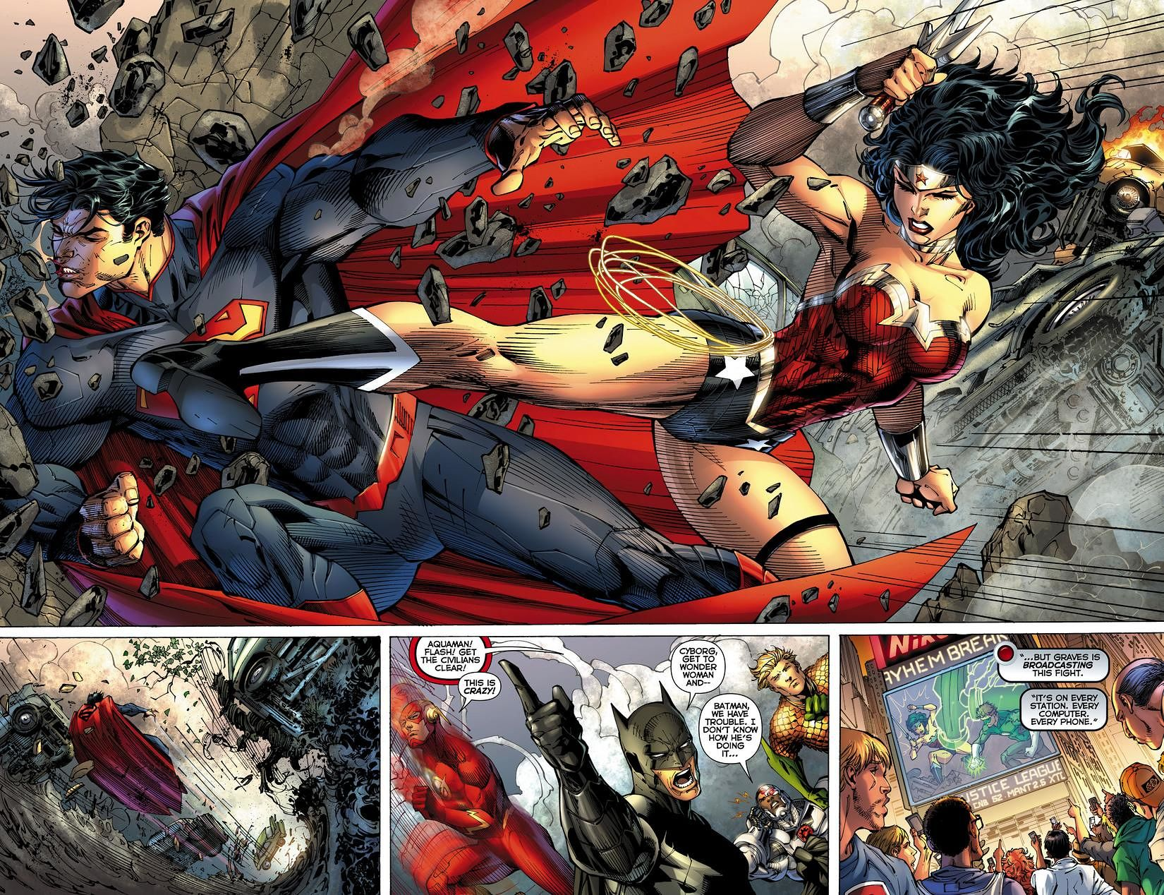 catwoman-black-widow-or-wonder-woman-top-10-female-comic-book-characters-65235f94-fe0b-4a6c-aa3d-4dc3ee01297e-jpeg-114216