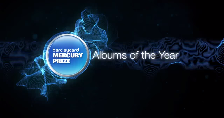 mercury prize 2015_1445005768