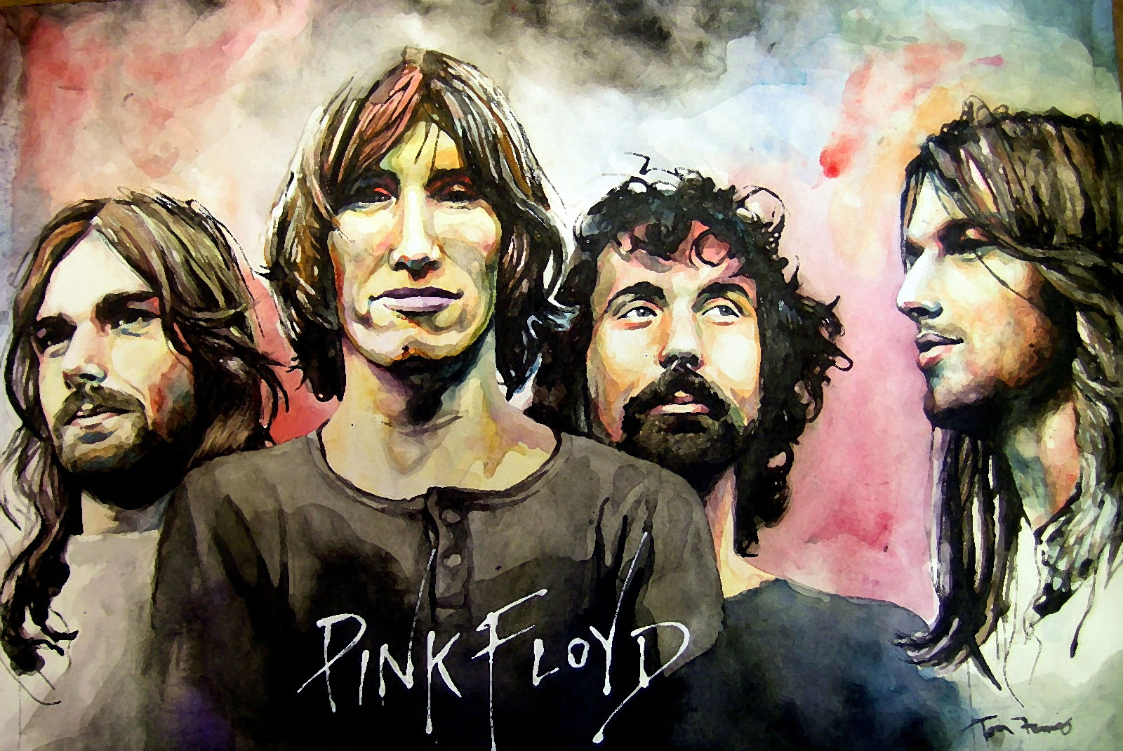 pink-floyd-4