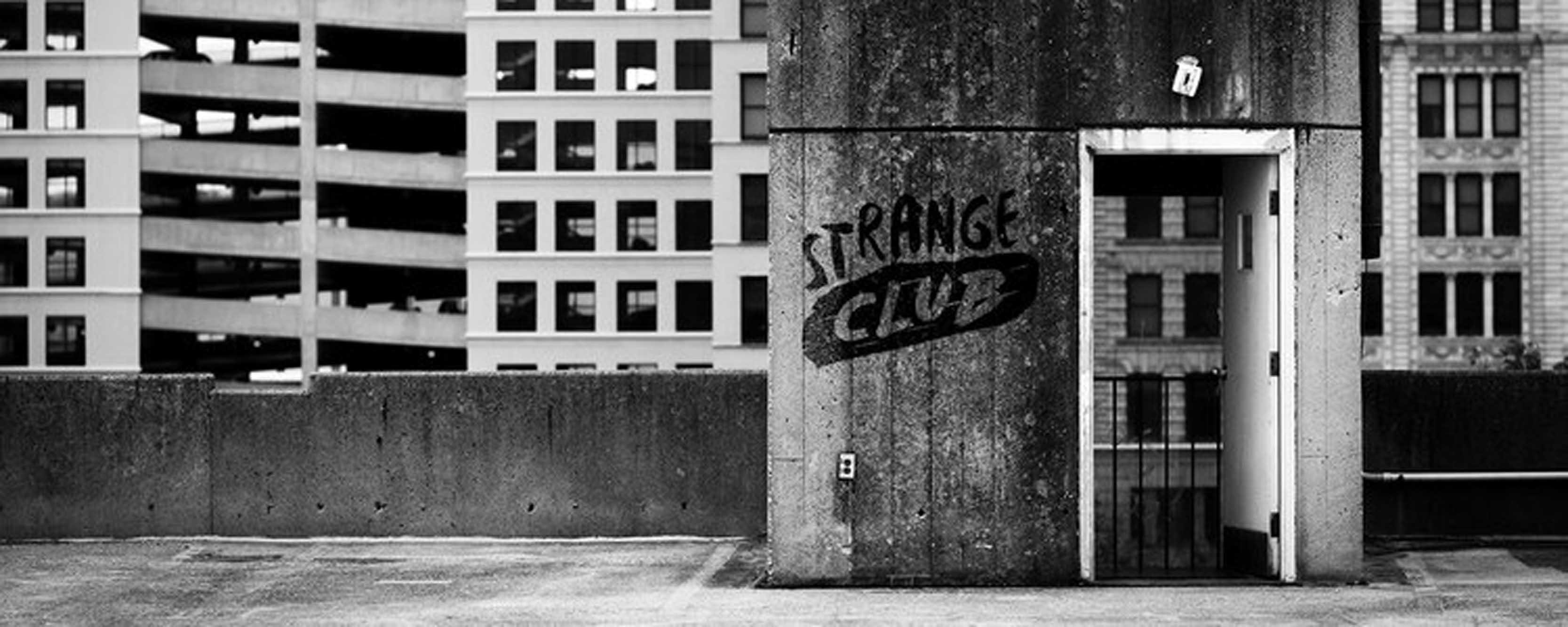 str club