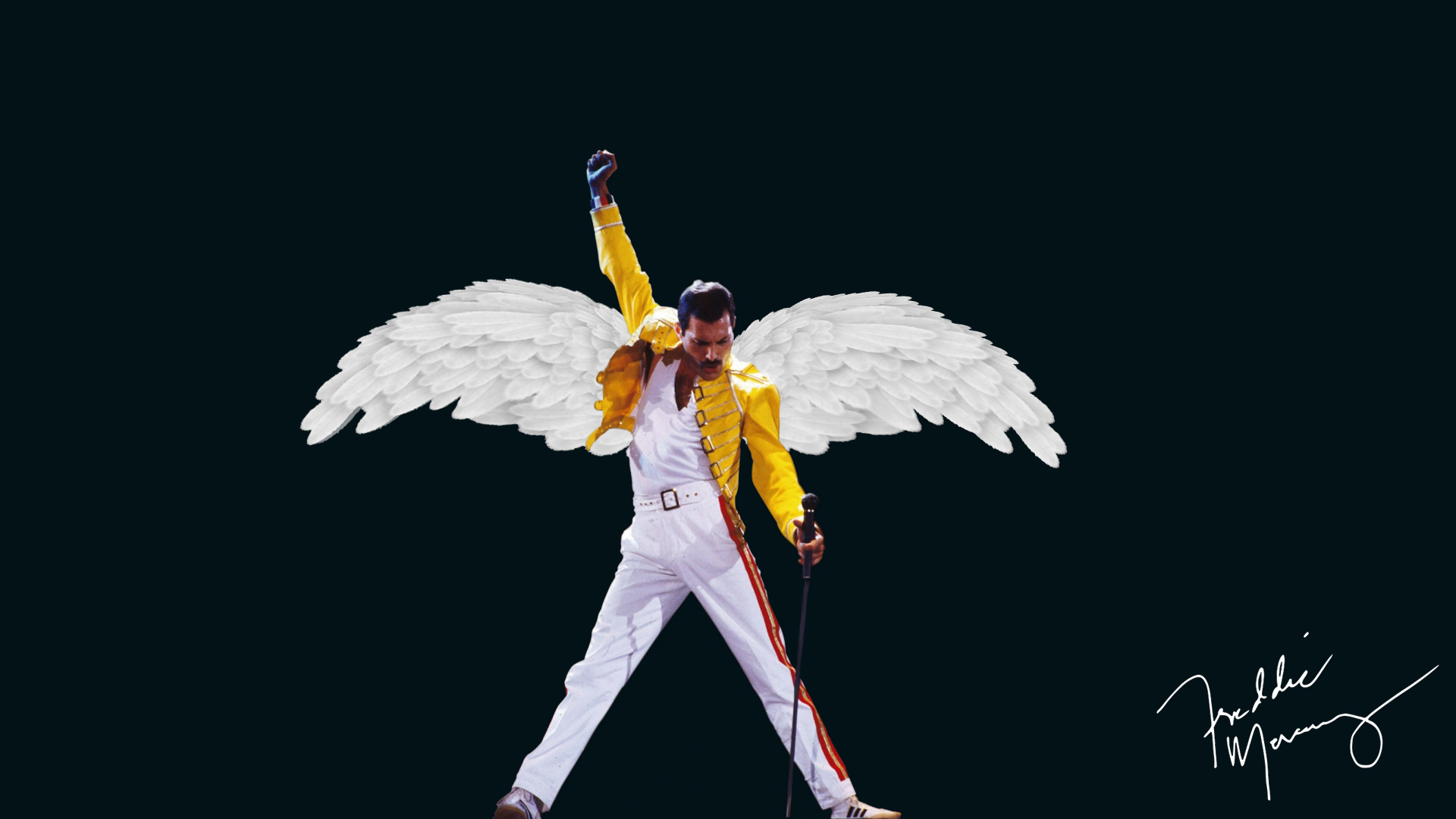 807548-freddie-mercury-wallpaper