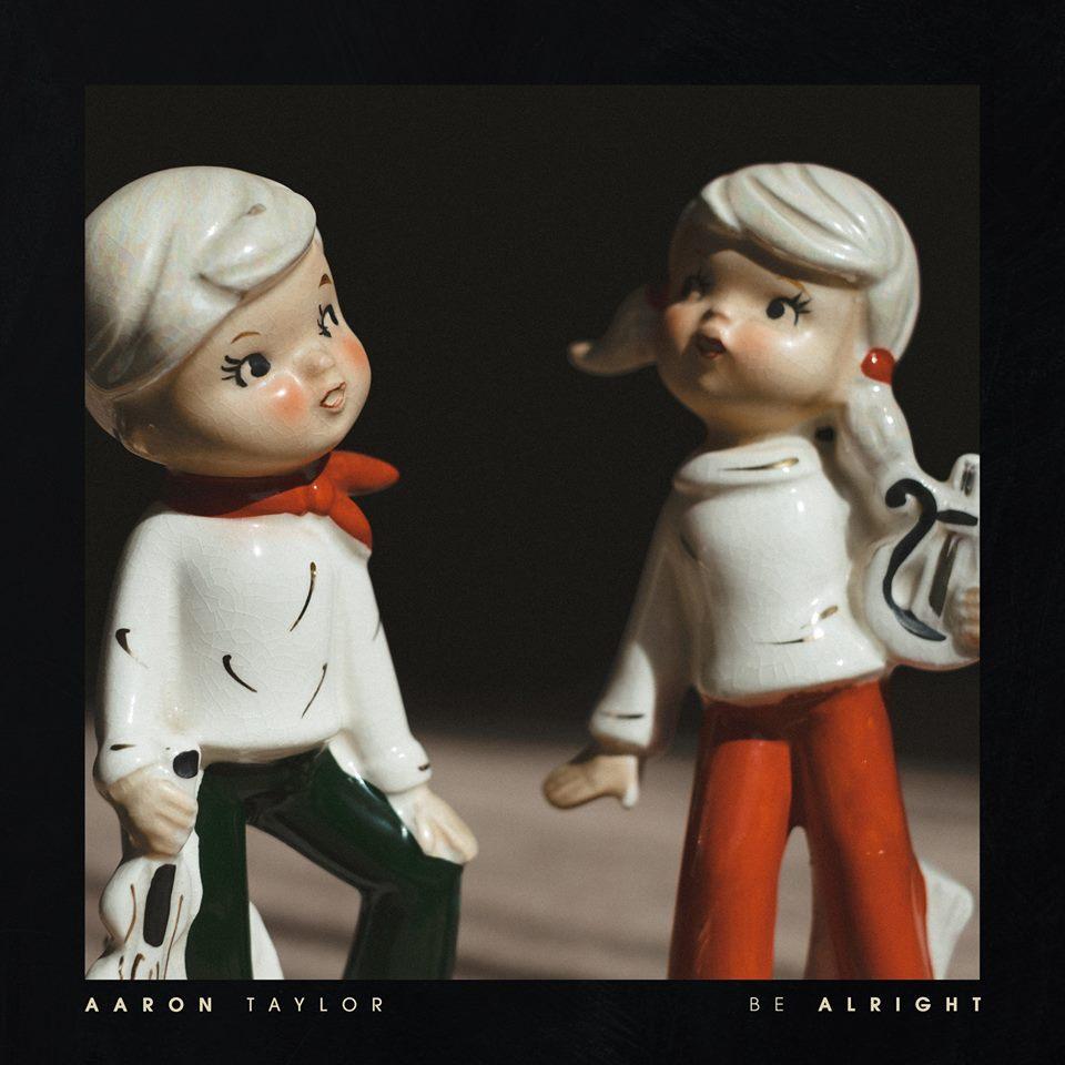 aaron-taylor-25-09-2016andrew