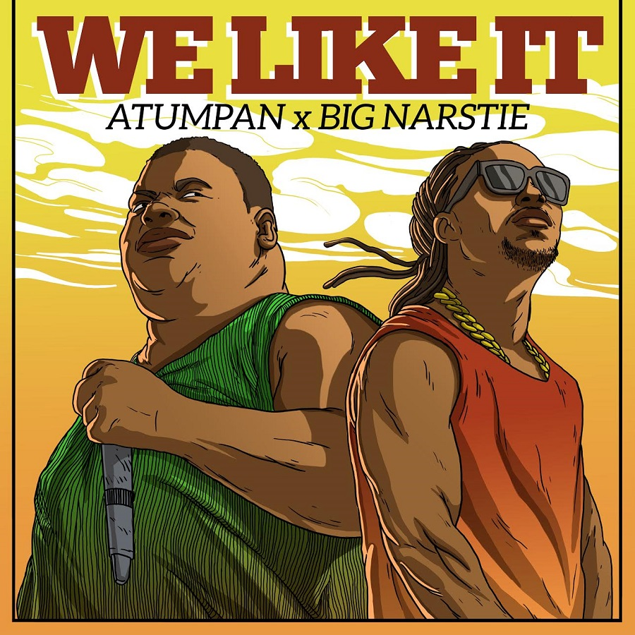 atumpan-big-narstie-we-like-it