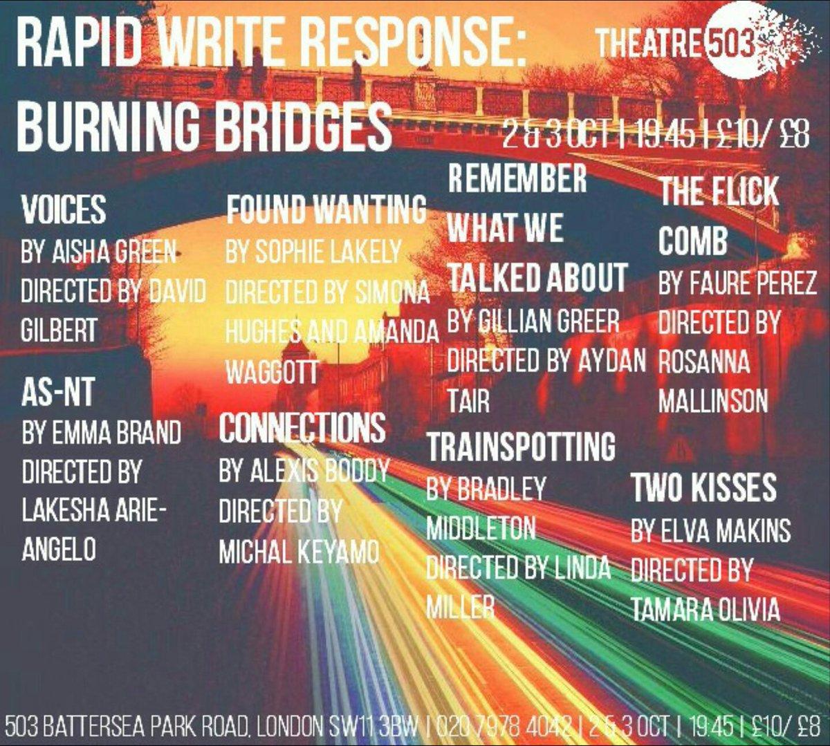 burning-bridges-29-09-2016andrew