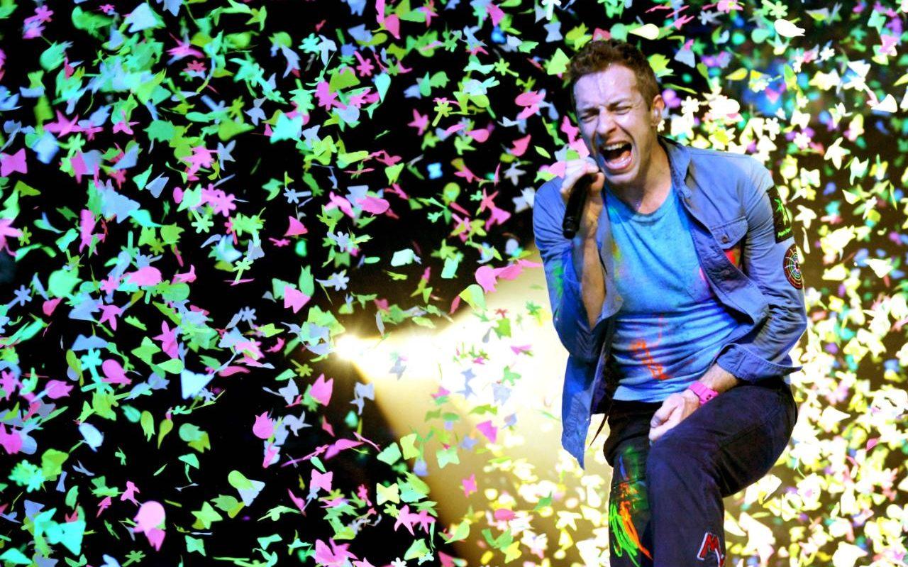 Coldplay_1-xlarge_trans++-2UVHzAXyufUWV-3mHUwOSebQrgv9jvqira40cACps0