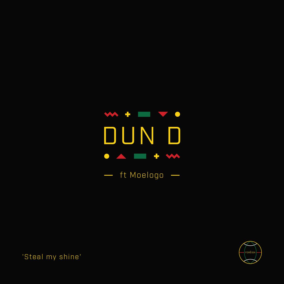 dun-d-moelogo-steal-my-shine-artwork