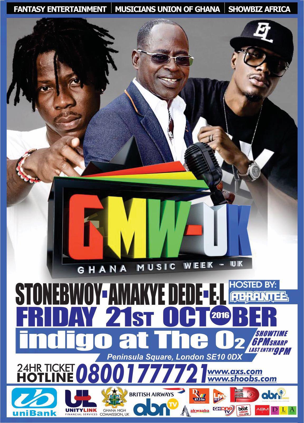 ghana-music-week-16-09-2016andrew