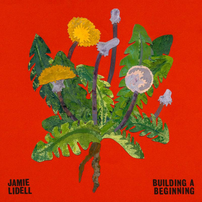 jamie-lidell-21-09-2016andrew