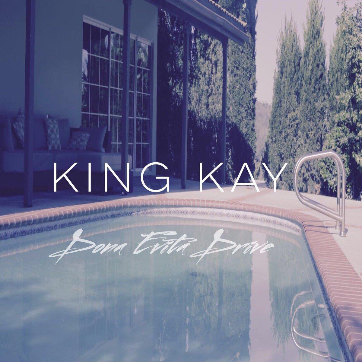 King Kay