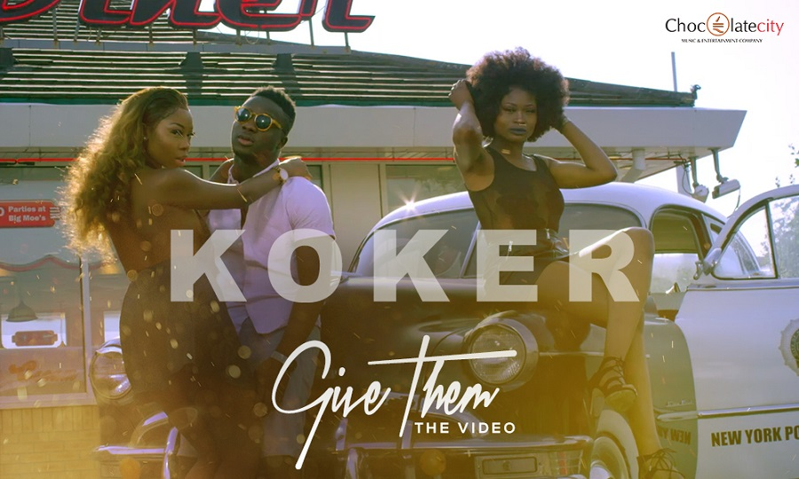 koker-give-them