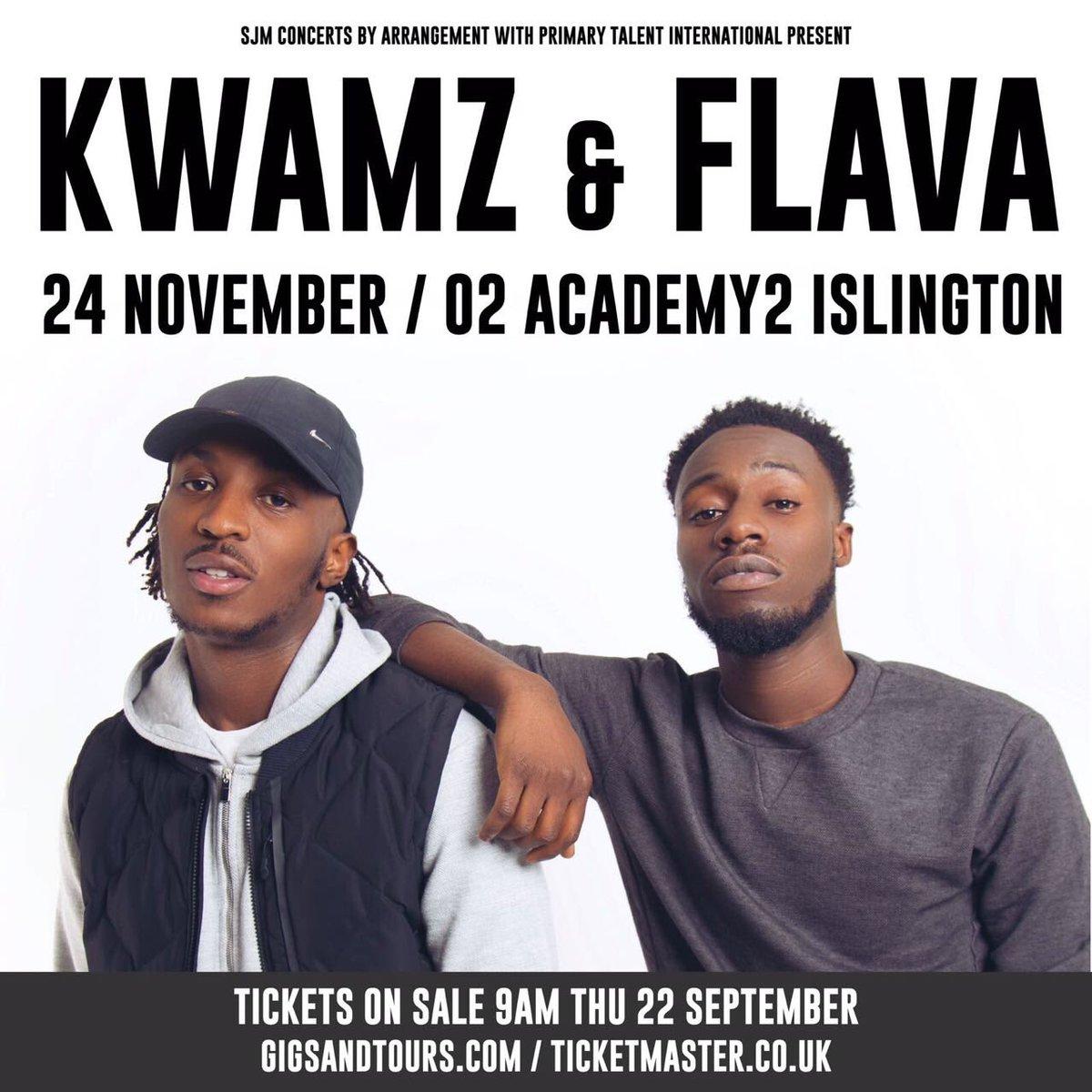 kwamz-flava-25-09-2016andrew