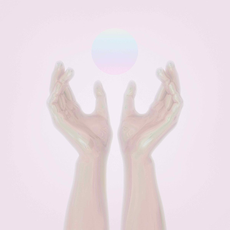 machine-drum-28-09-2016andrew