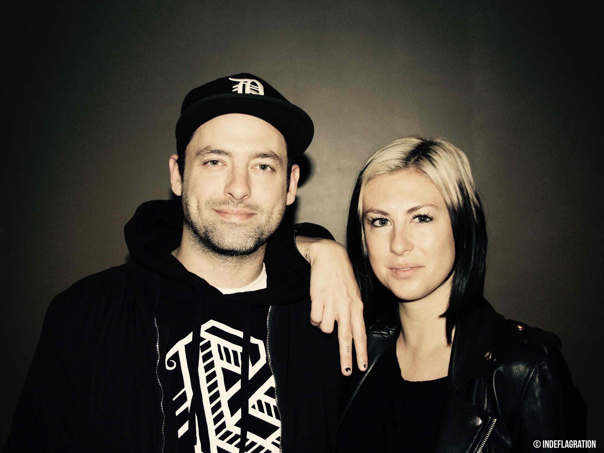 phantogram-interview-indeflagration